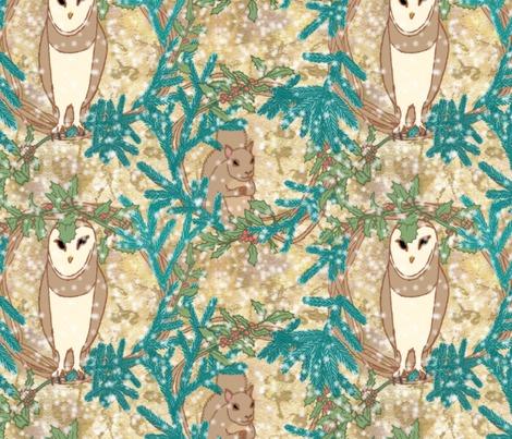 Rwinter-flora-beige_contest282590preview