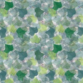 Rrfab-frozen-ivy_shop_thumb