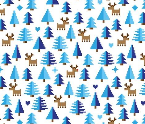 Rpixel-winter-flora_contest282604preview