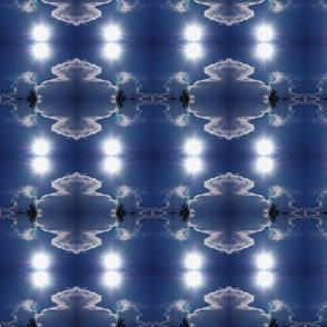 Solar Rays