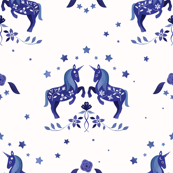 Delft Unicorns