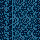Alissi-blue