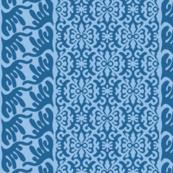 Alissi-light blue
