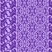 Alissi-light purple