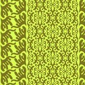 Alissi-light yellow