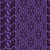 Alissi-purple