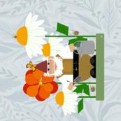 tea towel-folk art 7