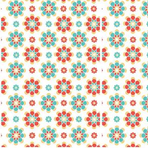 flower pattern copy-02