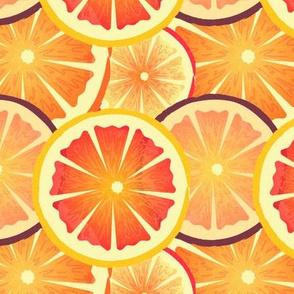 Citrus Final 6x6-01