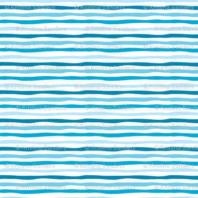 Shades_of_blue_stripes_preview