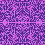 Kaleidoscope 2
