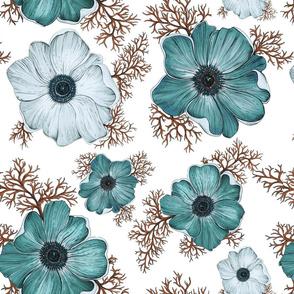 Anemone_pattern2-ch
