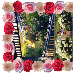 adelaide teatowel - for spoonflower