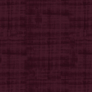 Dark plum-texture