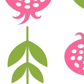 Pomegranite2