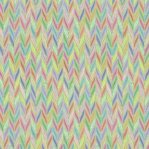 Knit; M082