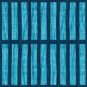row-stripe_cyan_blue