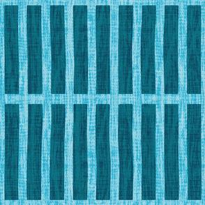 row-stripe_cyan_blue_teal