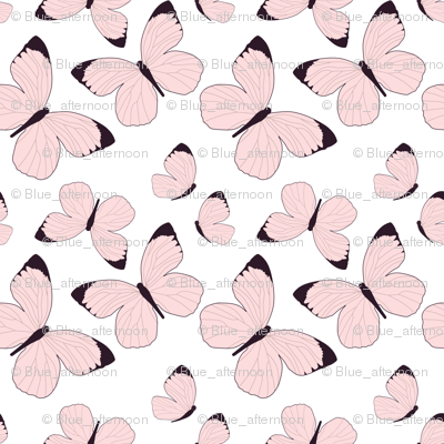 Rbutterfly-fabric-pattern-3_preview