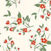 modern_poppies