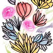 wild-bouquet
