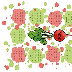 Spoonflower-Special-Edition-TeaTowel-CalendarVeggie