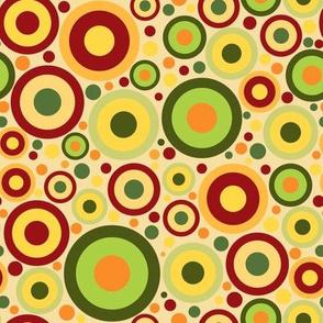 gold_green_circles