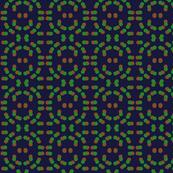 Dots, Points, P200