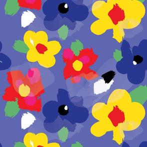 bold-big-daisies