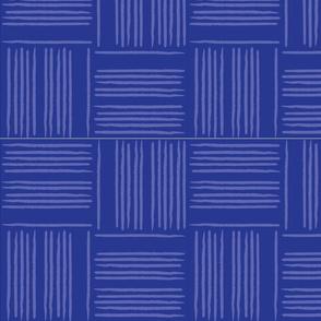 bold-blue-crisscross