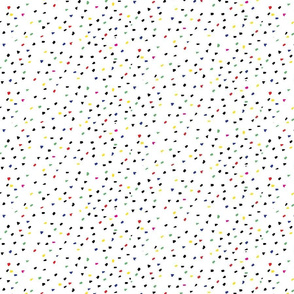 bold-color-speckled