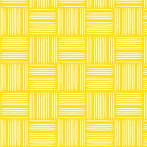 bold-yellow-crisscross