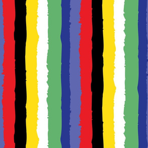 bold-rough-stripes