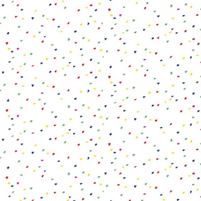bold-color-only-speckled