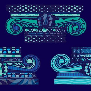 patterncapital