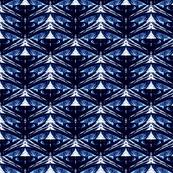 Strukture Blue