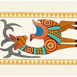 Rrindian-deer-and-bird-tea-towel-st-sf-21092019-ps11_shop_thumb