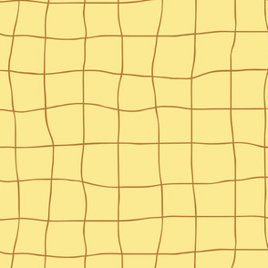 Cheesecloth_Yellow-Caramel_large-scale