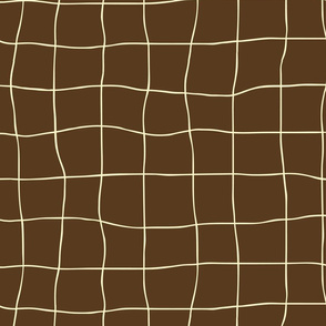 Cheesecloth_Chocolate-Cream_large-scale
