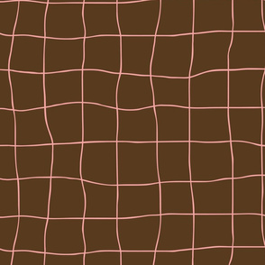 Cheesecloth_Chocolate-Pink_large-scale