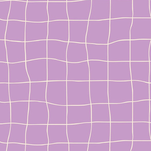 Cheesecloth_Lavender-Cream_large-scale