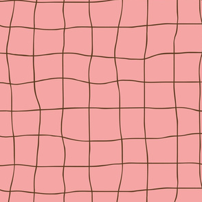 Cheesecloth_Pink-Chocolate_large-scale