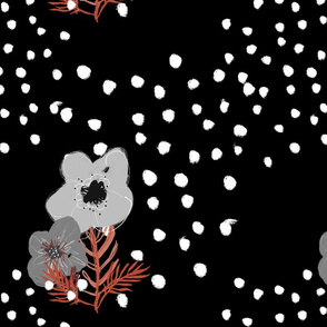 Winterflora_collection_black_flower