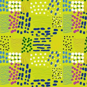 C88D63C0-6FC9-4368-A74C-028C820769E2