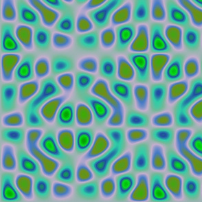 RP Fourier3-7