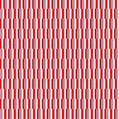 Stripe Design
