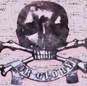 death or glory skulls