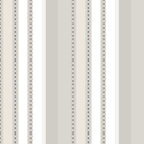 neutral lines grey