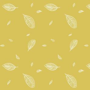 Mustard_leaves