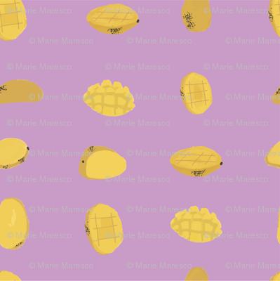 Mango-pattern-r2-01_preview